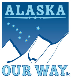 Alaska Our Way LLC